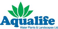 AquaLifeLtd Logo